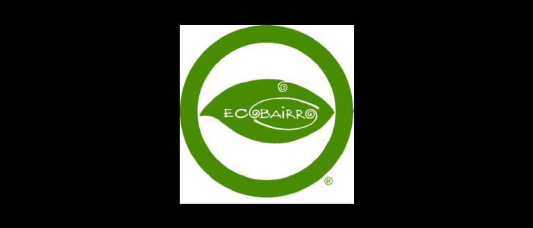 ECOBAIRRO_933X400