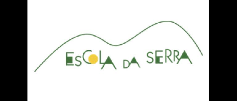 ESCOLA_DA_SERRA_933X400-07
